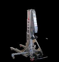 Skyreach Material Lift EWP Access Hire