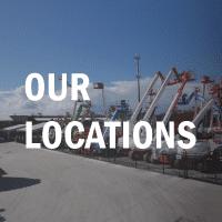 Access Equipment Hire | Equipment Work Platform | Skyreach Pty Ltd